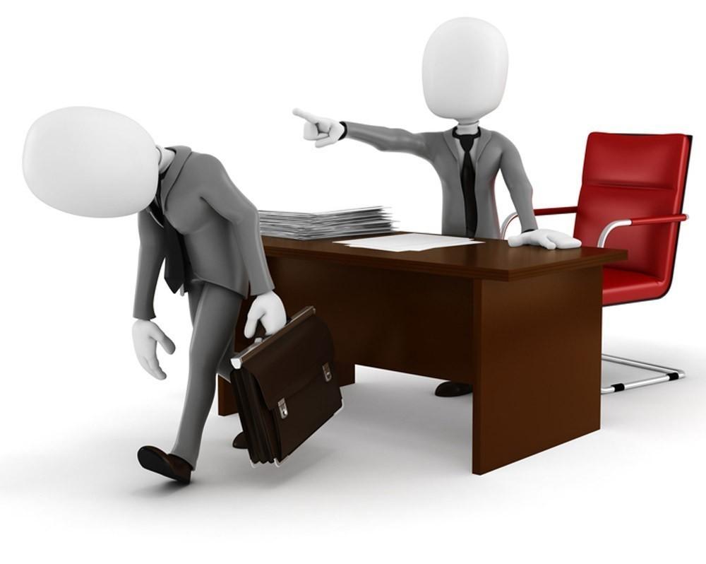 юридические консультации в бизнесе